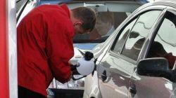 """Как уменьшить \""""аппетит\"""" авто и снизить расходы на бензин"""