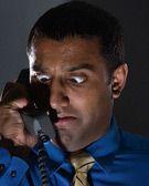 Правила телефонных звонков девушкам