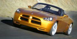 Dodge Demon: увидит ли «Дьяволенок» белый свет? (фото)