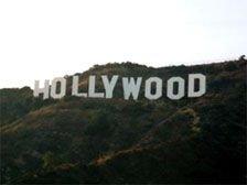 Голливудские киностудии ожидают рекордных кассовых сборов