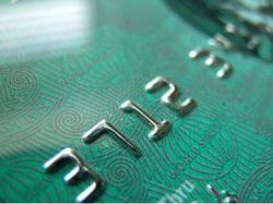 Покупки в кредит совершает лишь пятая часть богатых москвичей