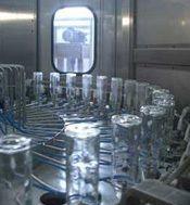 К 2011 году водочный рынок вырастет на 41%