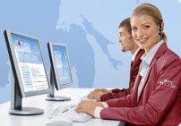 Федеральная миграционная служба ввела онлайн-проверку разрешений на работу