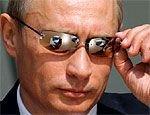 Антизападная риторика Путина – предвыборный пиар