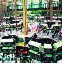 Инвесторы поверили в мировые фондовые рынки, а к России пока относятся нейтрально