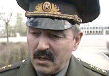 Рязанский губернатор может лишиться своей должности
