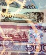 До 2013 года кризис в России маловероятен