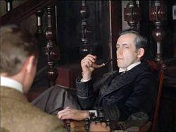 Российским режиссерам запретили пропагандировать курение