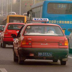 Переводчики в Пекине будут бесплатными