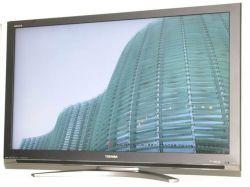 Toshiba предлагает телевизоры, работающие под управлением Linux