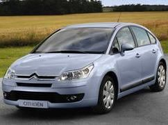 Citroen выпустит первый автомобиль на биотопливе