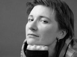 Диана Арбенина выпустит сборник своих литературных произведений