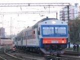 С 1 сентября меняются цены на проезд в поездах