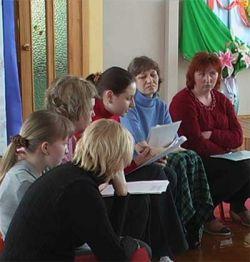 Новая система оплаты труда педагогам стартует в РФ