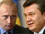 Тайные цели визита Януковича в Москву: версии экспертов