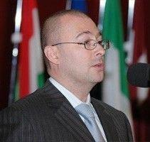 Чехия отложила принятие решения по размещению ПРО