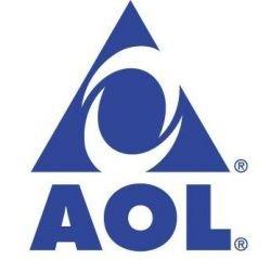 AOL хочет конкурировать с YouTube