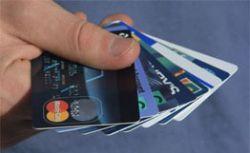 Россиян за границей обманывают с помощью банкоматов-двойников