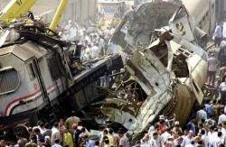 Поездки на поездах стали смертельно опасными: как уберечь себя
