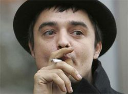 Пита Догерти выпустили на свободу из-за ошибки полицейских