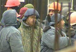 Мэрия Москвы пообещала выдворить всех нелегалов ко Дню города