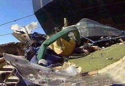 Киевский суд не поверил в причастность украинских военных к уничтожению российского самолета
