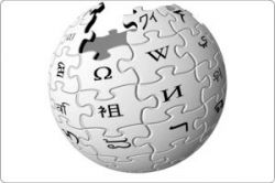 Apple и Microsoft были пойманы за редактированием статей Wikipedia
