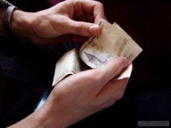 Богатые и бедные стали ближе – интересные данные Росстата
