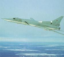 Российский военный самолет замечен возле берегов Великобритании