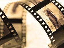 Рекламой в кино займется специальное агентство