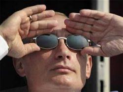 The Guardian увидела в МАКСе новый этап милитаристской экспансии России