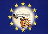 Как страшно жить... в Европе