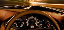 Как получить максимальную скорость