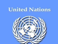ООН призывает власти США отменить эмбарго против Кубы