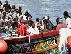 Испания может превратиться в Нигерию