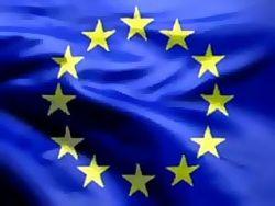 Россия планирует вложить $10 млрд в экономику Европы