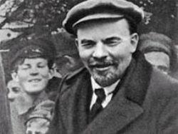 В.И. Ленин.  Развивая конкретнее общие задачи Советской власти, РКП определяет их в...