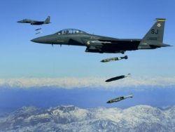 Война Турции и НАТО с РФ: процесс передела мира уже запущен