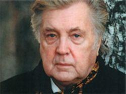 Петербург бойкотирует картины Глазунова?