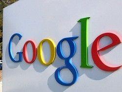 Google обновил поисковик для более точных результатов