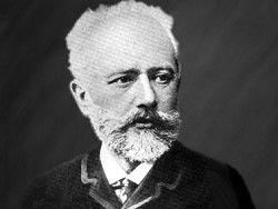 Этот день в Русской истории: Чайковский, Киреевский и Пушкин ...