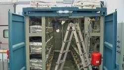 Продана первая установка холодного термоядерного синтеза