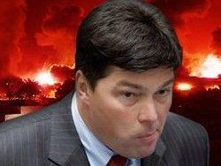 США отметили вклад Маргелова в перезагрузку отношений