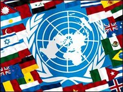 Индекс человеческого развития Беларуси – не было бы ниже