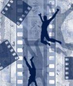 Продюсер «Матрицы» берется за новый фантастический фильм