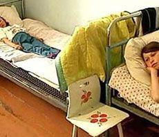 Названа причина отравления ставропольских детей