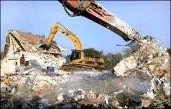 Сектор Газа находится на грани гуманитарной катастрофы