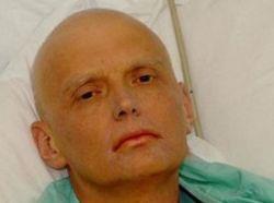 Для кого делал бомбу Литвиненко?
