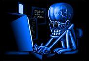 Из базы Monster.com украли 1,6 млн резюме