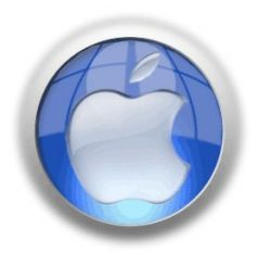 Apple выставляет европейским мобильным операторам беспрецедентные условия